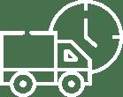 Wa Refuelling   WA Fuel Supplies. Fuel Supplier. Diesel Supply
