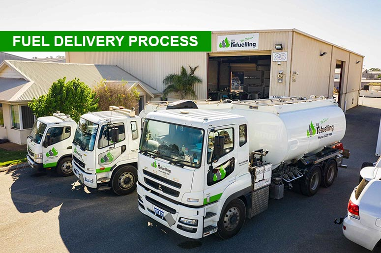 Fuel-Delivery-Process-Perth